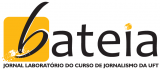 Jornal Bateia